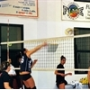 <b>2° divisione</b> - Doctor Motor Medicina A vs Volley Pianura