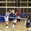<b>Under 16  - fase regionale</b> - Volley Pianura - ARS Comacchio Volley ___by Claudio Nadalini