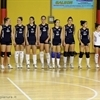 Volley Pianura - Uisp Imola Volley ___by Claudio Nadalini