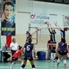 PGS Bellaria - Volley Pianura ___by Claudio Nadalini