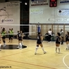 Volley Pianura - SPS Rinaldi OutdoorSpace ___by Claudio Nadalini