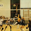 Volley Pianura - Progresso SACE